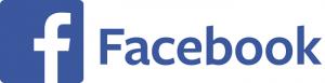 f_facebook