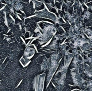 lyszteria-valner