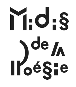Midi-De-La-Poésie