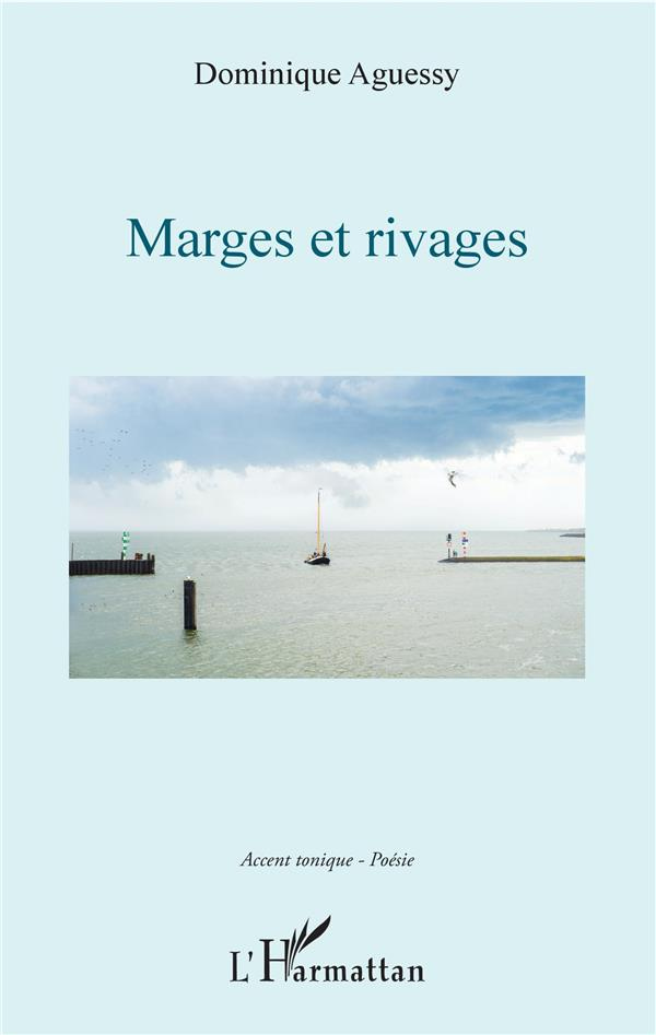 Dominique Ag uessy-Marges