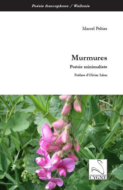 PARUTIONS - Murmures