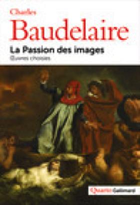 Baudelaire 2