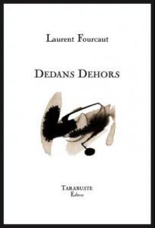 Laurent Fourcaut
