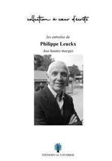 P LEUCKX