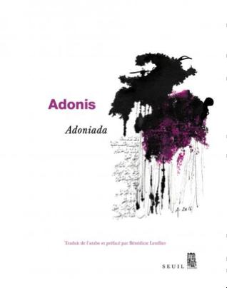 Adonis Adoniada
