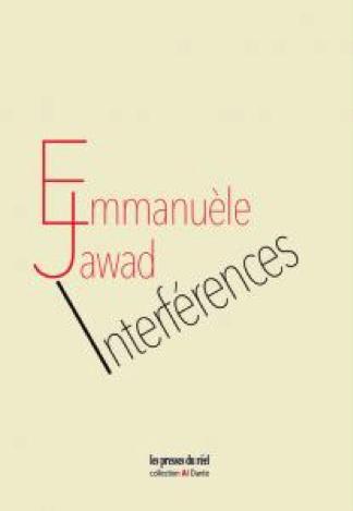 Emmanuelle Jawad