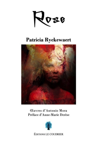 Patricia Ryckewaert