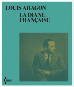 Louis Aragon Diane