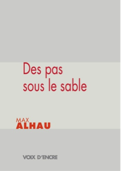 Max Alhau