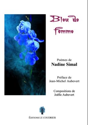 Nadine Simal