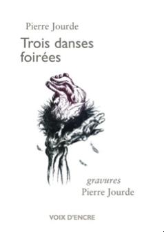 Pierre Jourde