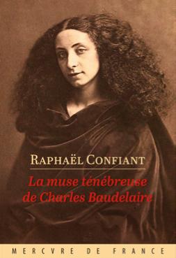 Raphael Confiant